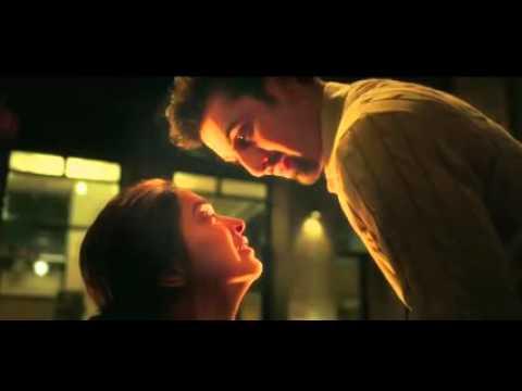Most beautiful song of Tamasha Movie Sad Andheri Raatein Ranbir Kapoor   YouTube