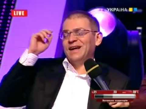 """Пашинский заявил, что его похищение планировал экс-глава МВД Захарченко: хотел """"выслужиться перед новыми хозяевами"""" - Цензор.НЕТ 821"""