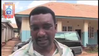 Sound Thoma - MUVI TV   EAST PF ON CONFUSION
