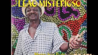 CD  do mestre  João Paulo volume 2