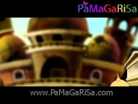 Vellaram Kallu - Part 3
