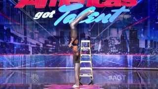 America's Got Talent S07E07 Austin Auditions 1 Full Episode