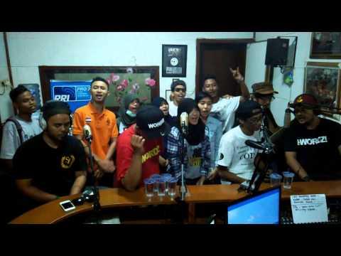 download lagu Fade2Black feat Rezpector Solo (PASTI BISA) gratis