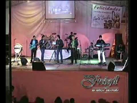GRUPO FRAGIL 22-NOV-201 PRIMERA PARTE.mp4