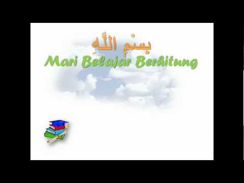 Mari Belajar Berhitung 1 - 11.mp4 video