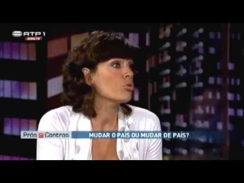 Para os muitos portugueses que foram enganados...