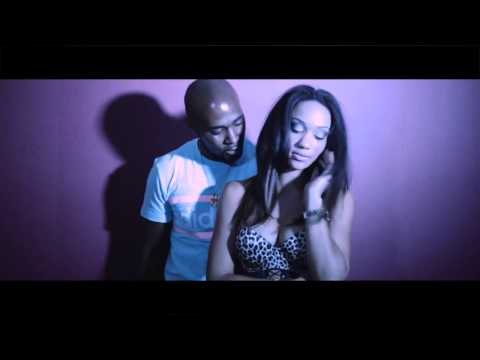 S.e.Vear (Starring Supermodel Chelsea Lee) - Ms Coco Butter, Butter Soft [Bank Up Submitted]