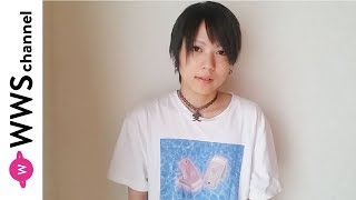 kinoshita、 Debut mini ALBUM『わたしのはなし』を9/4(水)にリリースで聴きどころを語る!