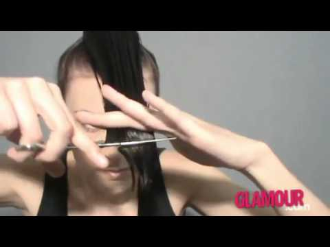 c-mo-cortarte-las-puntas-t-misma-escalar-tu-pelo-how-to-trim-your-hair-.html