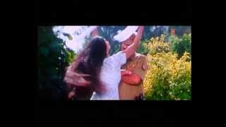 Daroga Babu I Love You (Title Song)Feat.Hot & Sexy Rinkoo Ghosh