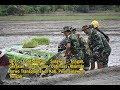 Video koleksi Balitbangtan