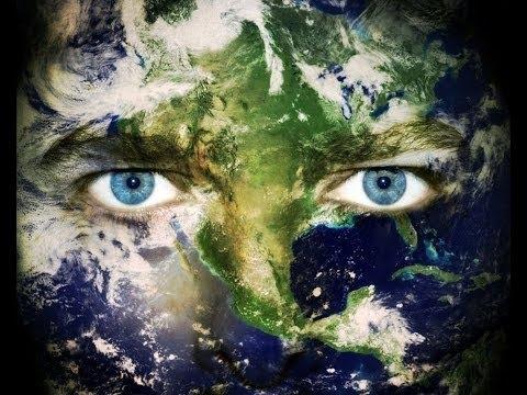 Скрываемое прошлое человечества...