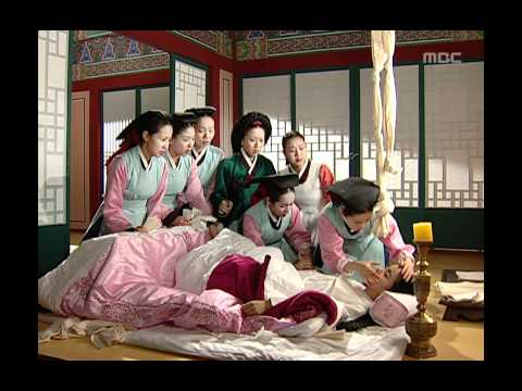 Jewel In The Palace, 50회, Ep50 #04 video