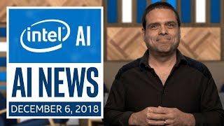 Apple* Machine Learning on Intel® Processor Graphics | AI News | Intel Software