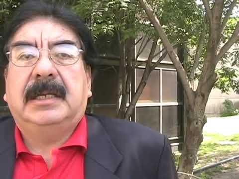 IN MEMORIAM: Armando Gómez, pensamiento de un líder sindical.