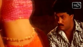 Daruvu - Donga Dongadi Movie - Sotta Bugga Video Song | Manoj Manchu, Sada