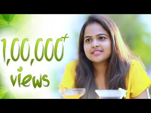 Paradaa - Latest Telugu Short Film 2018    Directed By Charan Lakkaraju