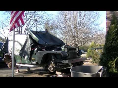 1994 jeep yj wrangler floor pan installation how to make for 1994 jeep cherokee floor pans