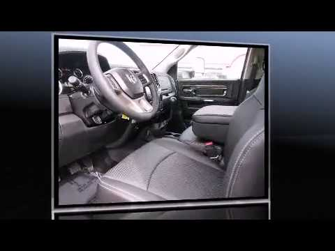 2014 Ram 2500 Laramie in Burlington, VT 05401
