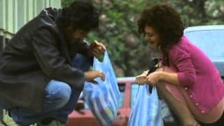 The Jury (TV mini-series 2002) - Episode 1
