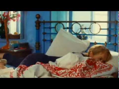 Meryl Streep - Dancing Queen - Mamma Mia!