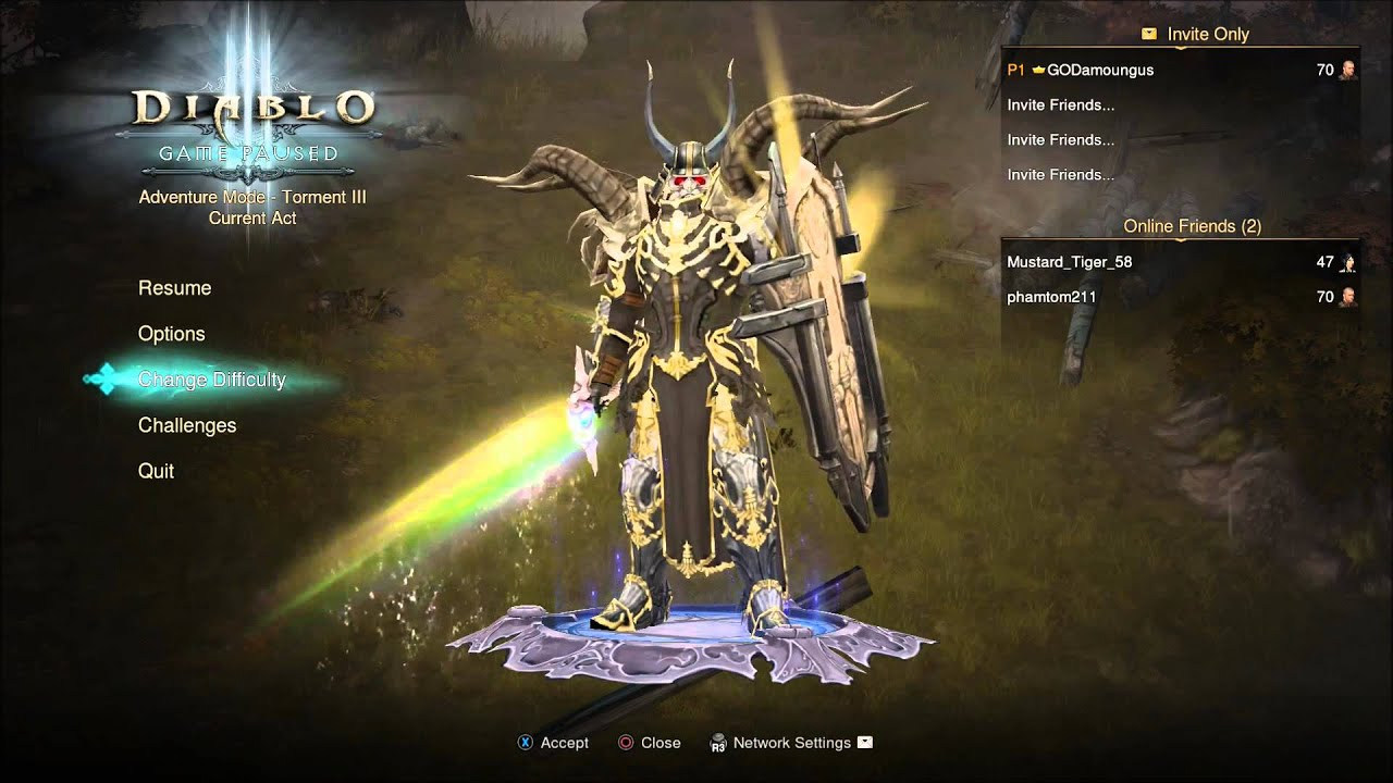 Diablo 2 hardcore builds erotic gallery