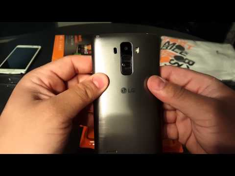 LG G stylo for boost mobile