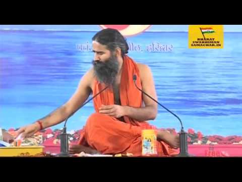 Know the latest Patanjali Protects and Swadeshi Concept