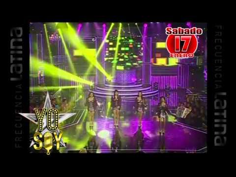 SÁBADO 17 ENERO - Las Cucardas Night Club