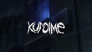 FREE ALTERNATIVE ROCK BEAT - teen romance (prod. kuroime)