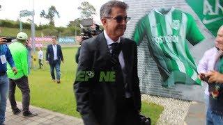 Presentacion Profe Osorio...( Parte II)...