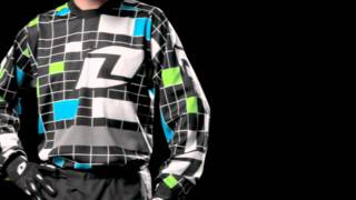 ONE Industries - Carbon Jersey