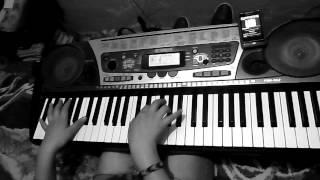 Descargar Musica Cristiana Gratis En la Cruz | Hillsong  Piano