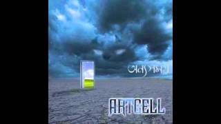 Artcell - Obosh Onuvutir Deyal (CD rip)
