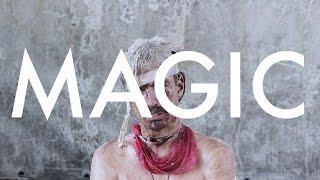 OGMH - Magic