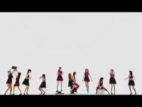 Thumbnail of video Tokyo Brass Style - Bola de Dragón