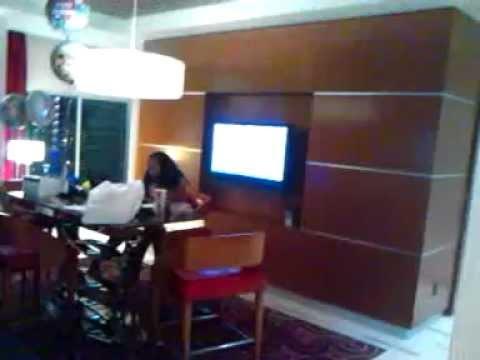 Monte Carlo Hotel 32 Monte Carlo Hotel 32 Loft