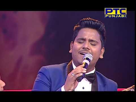 Voice Of Punjab Chhota Champ | Episode 26 | Semi Final-2 | Full Episode