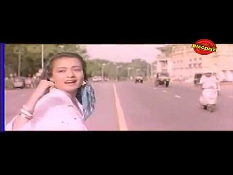 Bannada Gejje 1990: Full Kannada Movie video