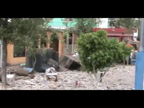 huracan alex santa catarina 2010