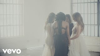 Клип Fifth Harmony - Don't Say You Love Me