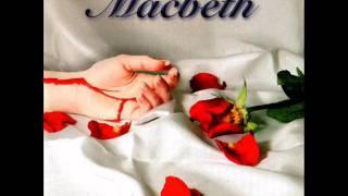 Watch Macbeth The Dark Kiss Of My Angel video