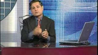 FIN622 Corporate Finance