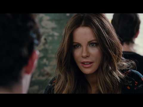 Kate Beckinsale in The Only Living Boy in New York