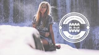 Download Lagu RHCP - Snow (Lost Frequencies Remix) Gratis STAFABAND