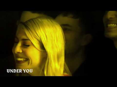 Download Charly Bliss - Under You Mp4 baru