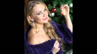 Алена Ланская - Новый год без снега