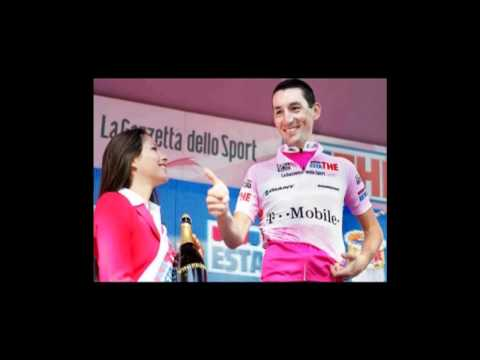 3 – Interview Marco Pinotti.wmv