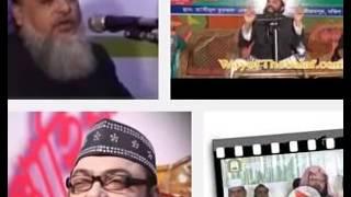 ভণ্ড দেওানবাগী সম্পর্কে আল্লামা সাঈদীর ভবিষ্যৎবানী মিলে গেল ! Allama Saydee