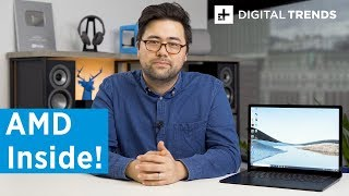 Surface Laptop 3 Review | 15-inch MacBook Pro Replacement?